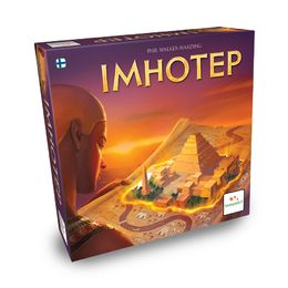 Imhotep (FIN)