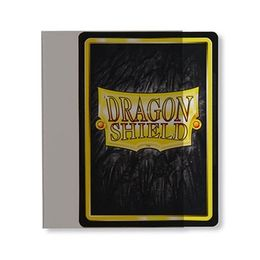 Dragon Shield Perfect Fit Smoke Sideloader 100pcs