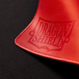 Dragon Shield - Playmat Umber (Teranha)