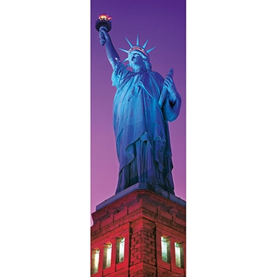 Sights Vertical - Statue of Liberty 29605