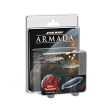 Star Wars - Armada: Rebel Transports