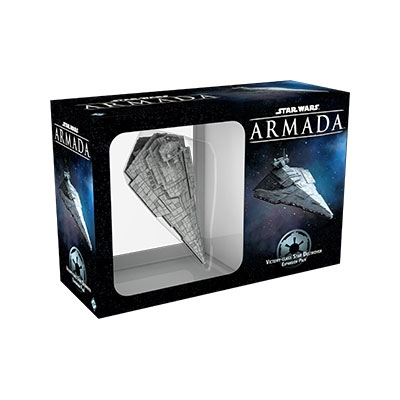 Star Wars - Armada: Victory-class destroyer