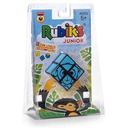 Rubikin kuutio 2x2 Junior
