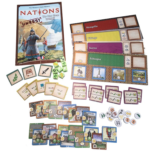 pt-nations-dice-unrest1.jpg